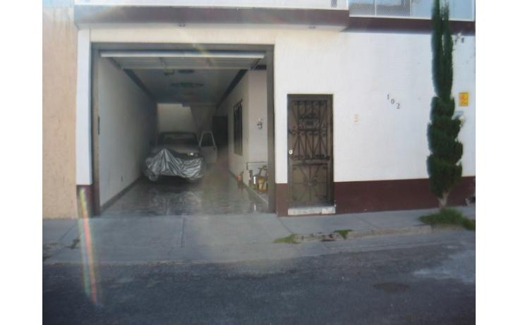 Foto de casa en venta en 16 de septiembre, parque central, celaya, guanajuato, 489207 no 02
