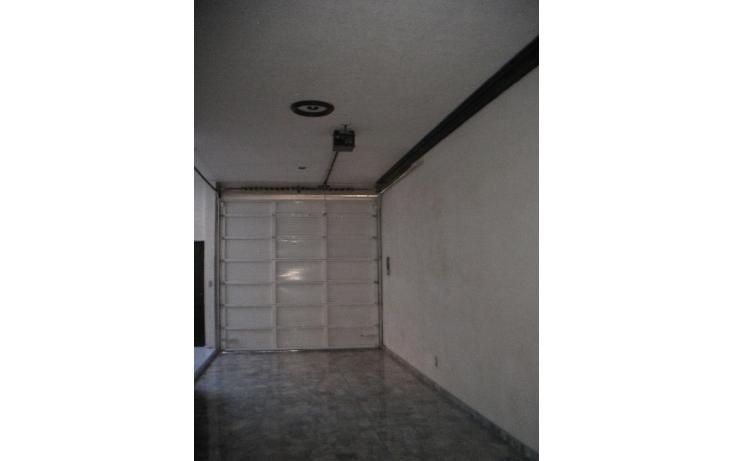 Foto de casa en venta en 16 de septiembre, parque central, celaya, guanajuato, 489207 no 03