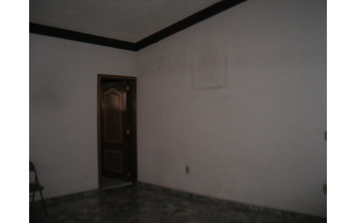 Foto de casa en venta en 16 de septiembre, parque central, celaya, guanajuato, 489207 no 04