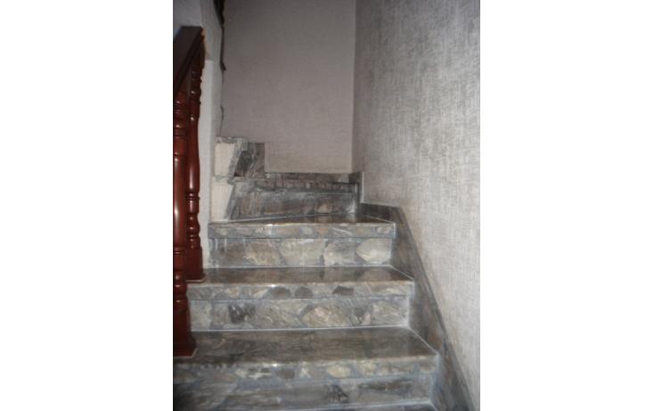 Foto de casa en venta en 16 de septiembre, parque central, celaya, guanajuato, 489207 no 05