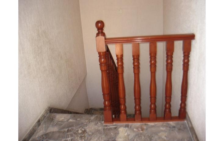 Foto de casa en venta en 16 de septiembre, parque central, celaya, guanajuato, 489207 no 08