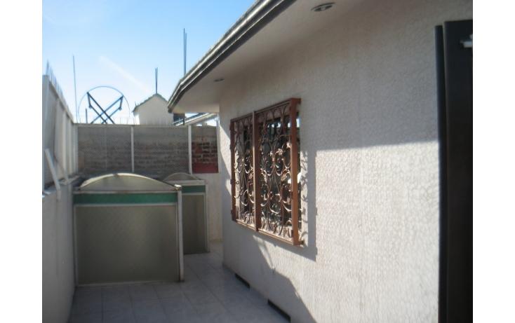 Foto de casa en venta en 16 de septiembre, parque central, celaya, guanajuato, 489207 no 10