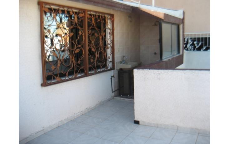 Foto de casa en venta en 16 de septiembre, parque central, celaya, guanajuato, 489207 no 11