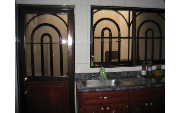 Foto de casa en venta en 16 de septiembre, parque central, celaya, guanajuato, 489207 no 12