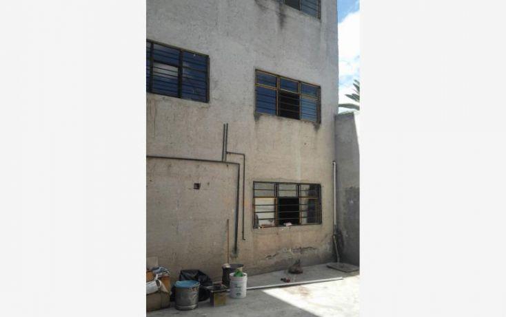 Foto de casa en venta en 16 de septiembre, revolución, chicoloapan, estado de méxico, 1479627 no 02