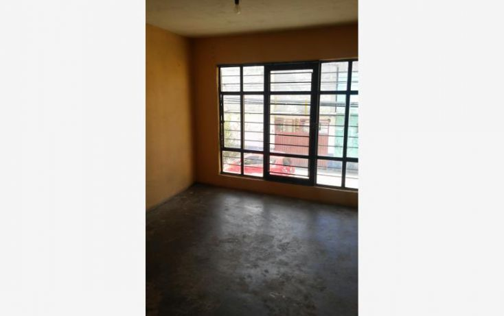Foto de casa en venta en 16 de septiembre, revolución, chicoloapan, estado de méxico, 1479627 no 03