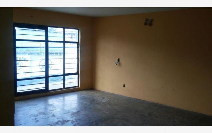 Foto de casa en venta en 16 de septiembre, revolución, chicoloapan, estado de méxico, 1479627 no 04