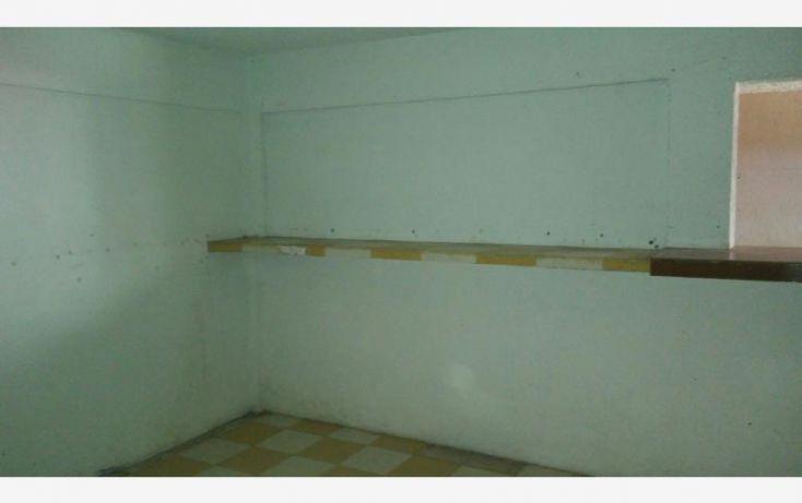 Foto de casa en venta en 16 de septiembre, revolución, chicoloapan, estado de méxico, 1479627 no 05