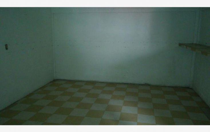 Foto de casa en venta en 16 de septiembre, revolución, chicoloapan, estado de méxico, 1479627 no 06