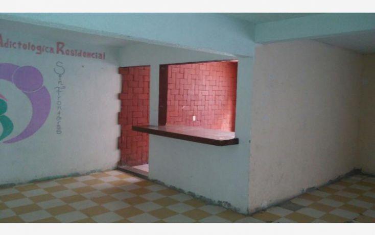 Foto de casa en venta en 16 de septiembre, revolución, chicoloapan, estado de méxico, 1479627 no 07