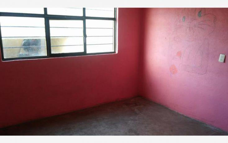 Foto de casa en venta en 16 de septiembre, revolución, chicoloapan, estado de méxico, 1479627 no 08