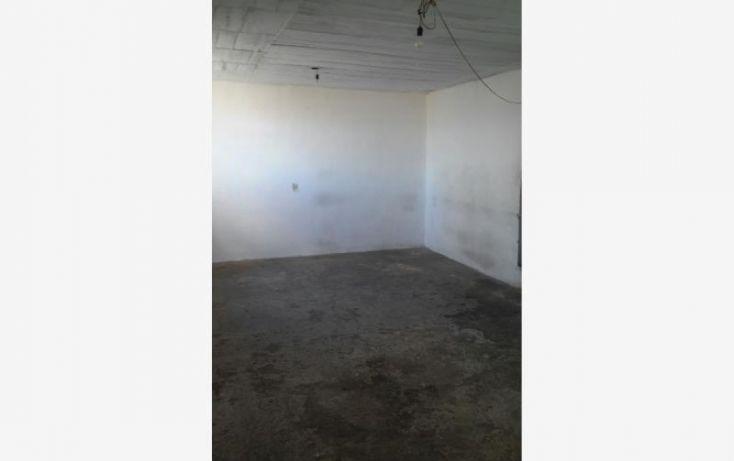 Foto de casa en venta en 16 de septiembre, revolución, chicoloapan, estado de méxico, 1479627 no 09
