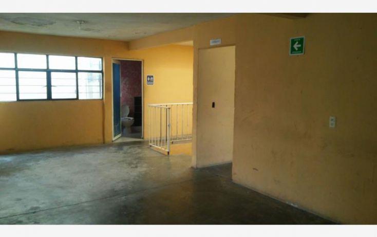 Foto de casa en venta en 16 de septiembre, revolución, chicoloapan, estado de méxico, 1479627 no 10