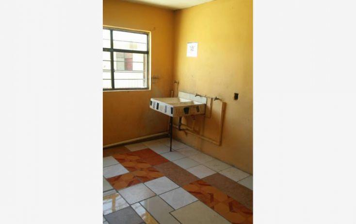Foto de casa en venta en 16 de septiembre, revolución, chicoloapan, estado de méxico, 1479627 no 11