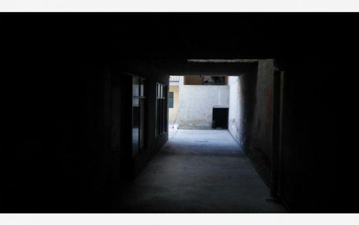 Foto de casa en venta en 16 de septiembre, revolución, chicoloapan, estado de méxico, 1479627 no 12