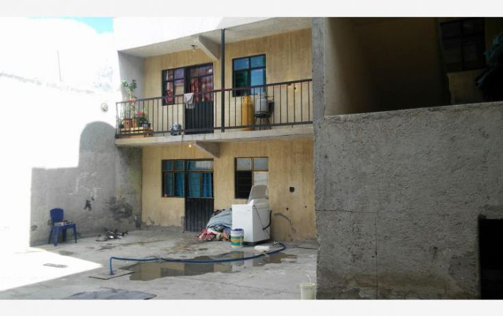 Foto de casa en venta en 16 de septiembre, revolución, chicoloapan, estado de méxico, 1479627 no 13