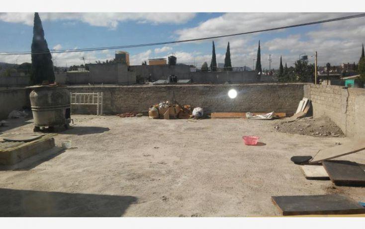 Foto de casa en venta en 16 de septiembre, revolución, chicoloapan, estado de méxico, 1479627 no 14