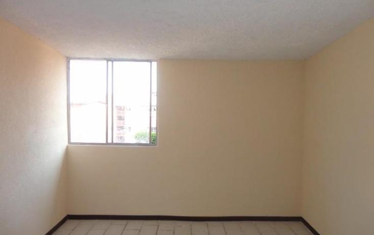 Foto de casa en venta en 16 de septiembre s, infonavit san bartolo, puebla, puebla, 0 No. 02