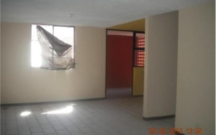 Foto de casa en venta en 16 de septiembre s, infonavit san bartolo, puebla, puebla, 0 No. 03