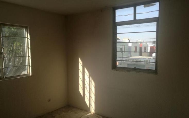 Foto de casa en venta en 16 de septiembre s, infonavit san bartolo, puebla, puebla, 0 No. 04