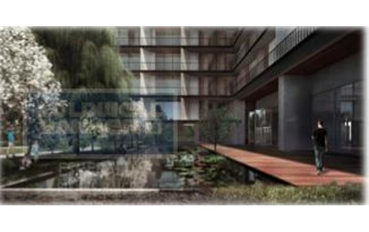 Foto de departamento en venta en  , san lucas tepetlacalco ampliación, tlalnepantla de baz, méxico, 2035684 No. 03