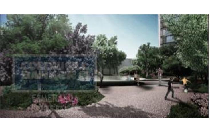 Foto de departamento en venta en 16 de septiembre , san lucas tepetlacalco ampliación, tlalnepantla de baz, méxico, 2035684 No. 04