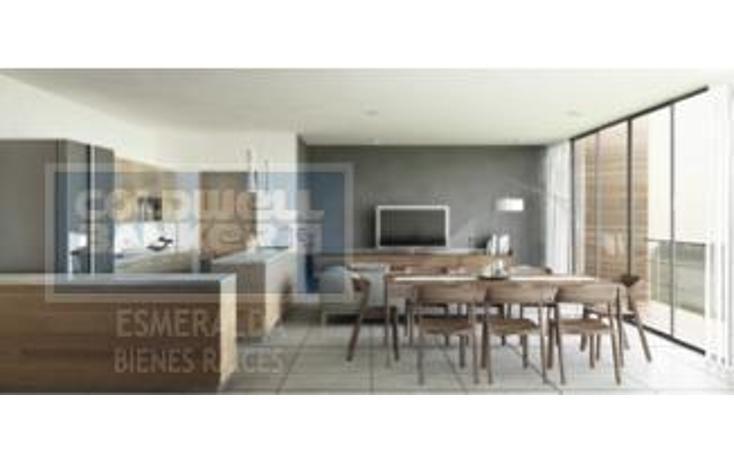 Foto de departamento en venta en 16 de septiembre , san lucas tepetlacalco ampliación, tlalnepantla de baz, méxico, 2035684 No. 10