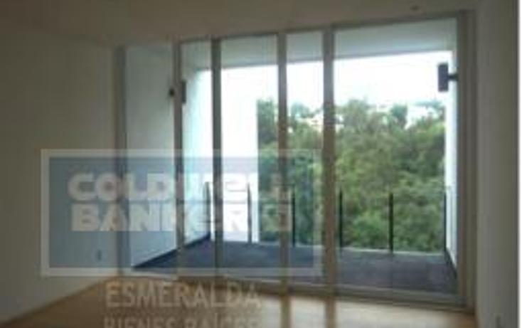 Foto de departamento en venta en 16 de septiembre , san lucas tepetlacalco ampliación, tlalnepantla de baz, méxico, 2035684 No. 13
