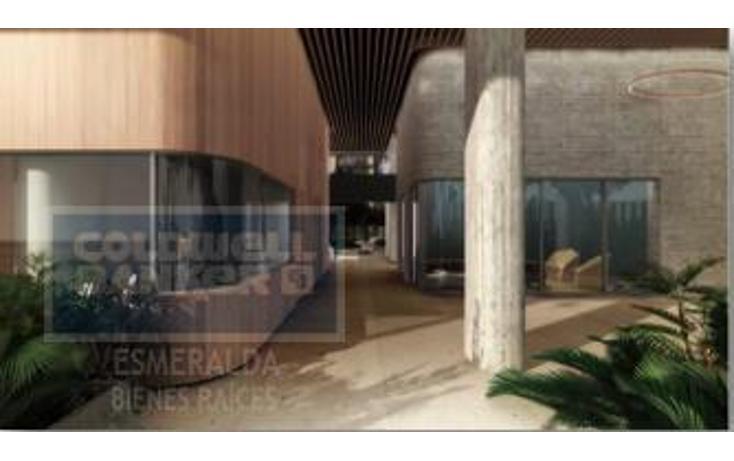 Foto de departamento en venta en  , san lucas tepetlacalco ampliación, tlalnepantla de baz, méxico, 2035690 No. 07