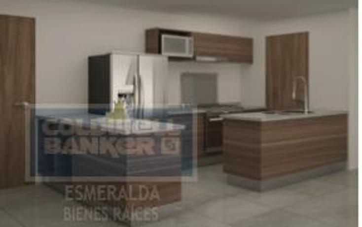 Foto de departamento en venta en 16 de septiembre , san lucas tepetlacalco ampliación, tlalnepantla de baz, méxico, 2035690 No. 14