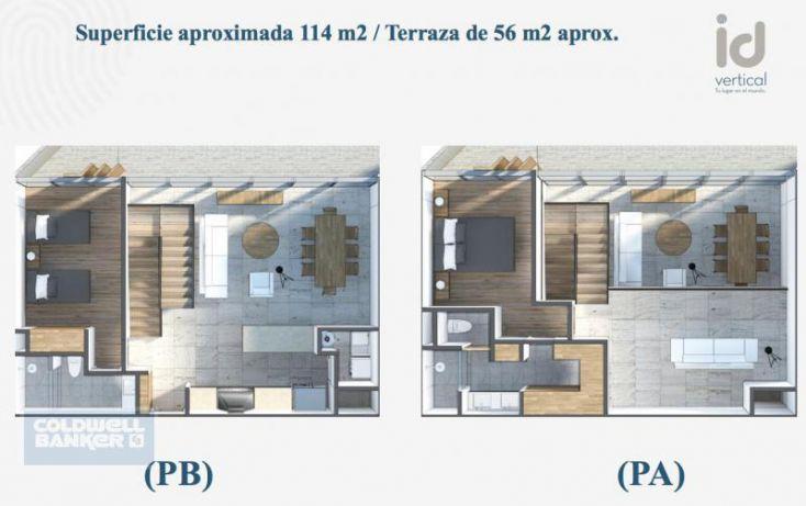Foto de departamento en venta en 16 de septiembre, san lucas tepetlacalco, tlalnepantla de baz, estado de méxico, 2012445 no 05