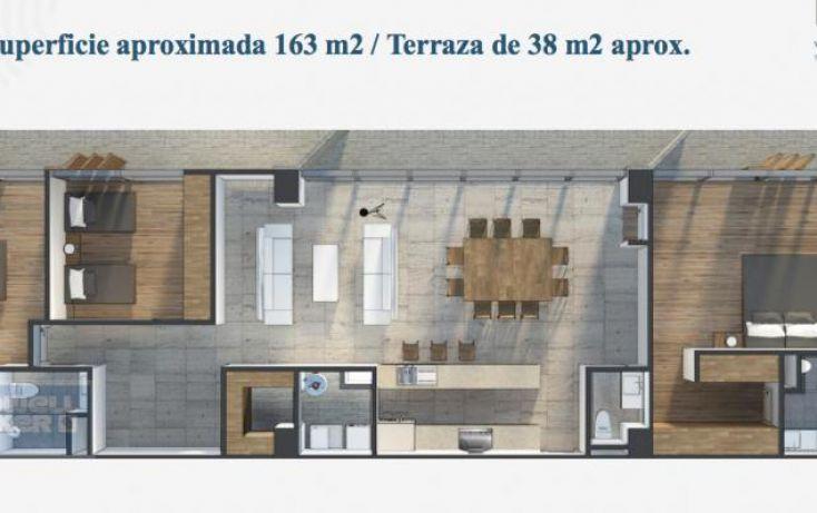 Foto de departamento en venta en 16 de septiembre, san lucas tepetlacalco, tlalnepantla de baz, estado de méxico, 2012451 no 01