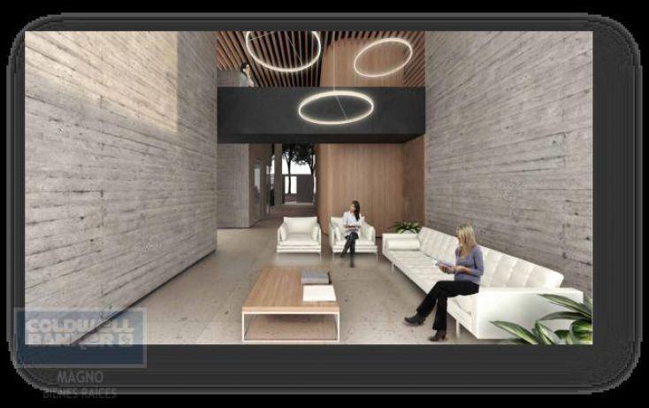 Foto de departamento en venta en 16 de septiembre, san lucas tepetlacalco, tlalnepantla de baz, estado de méxico, 2012451 no 05