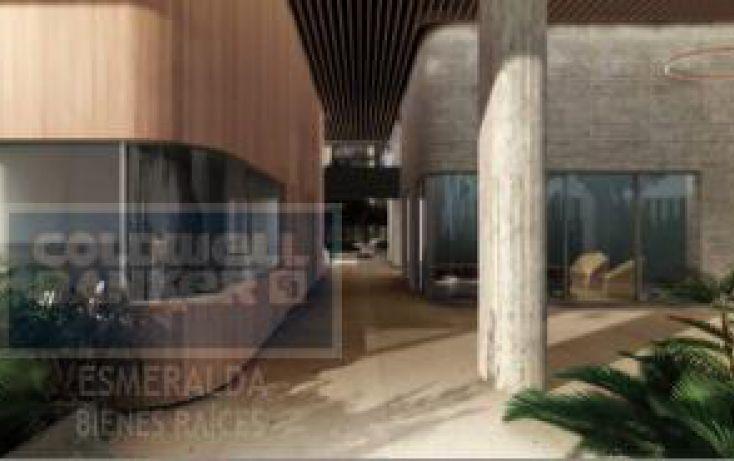Foto de departamento en venta en 16 de septiembre, san lucas tepetlacalco, tlalnepantla de baz, estado de méxico, 2035678 no 07