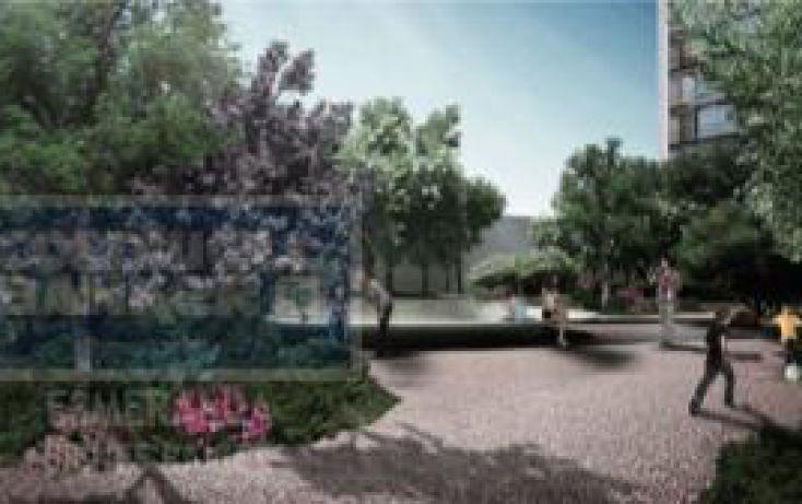 Foto de departamento en venta en 16 de septiembre, san lucas tepetlacalco, tlalnepantla de baz, estado de méxico, 2035684 no 04
