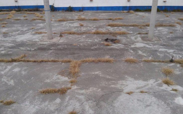 Foto de terreno habitacional en venta en 16 de septiembre sn, san felipe teotitlán centro, nopaltepec, estado de méxico, 1718962 no 05
