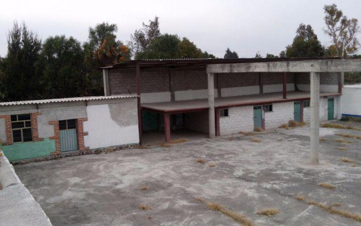 Foto de terreno habitacional en venta en 16 de septiembre sn, san felipe teotitlán centro, nopaltepec, estado de méxico, 1718962 no 06