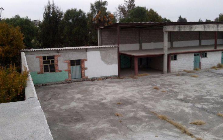 Foto de terreno habitacional en venta en 16 de septiembre sn, san felipe teotitlán centro, nopaltepec, estado de méxico, 1718962 no 08