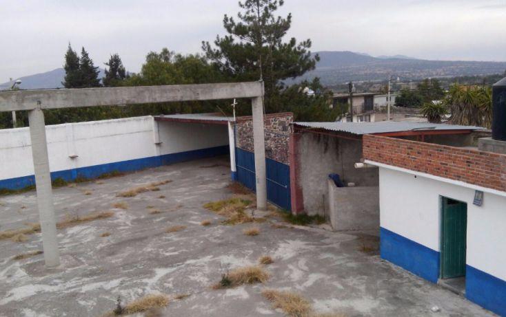 Foto de terreno habitacional en venta en 16 de septiembre sn, san felipe teotitlán centro, nopaltepec, estado de méxico, 1718962 no 11