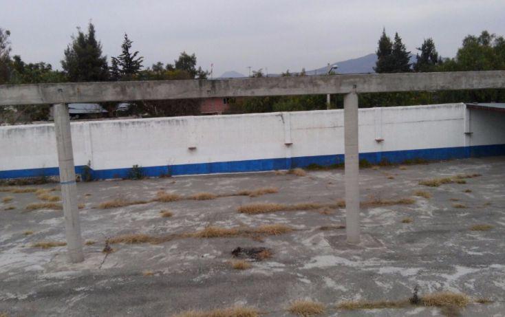 Foto de terreno habitacional en venta en 16 de septiembre sn, san felipe teotitlán centro, nopaltepec, estado de méxico, 1718962 no 12