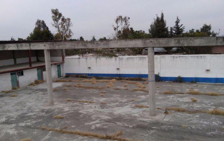 Foto de terreno habitacional en venta en 16 de septiembre sn, san felipe teotitlán centro, nopaltepec, estado de méxico, 1718962 no 13