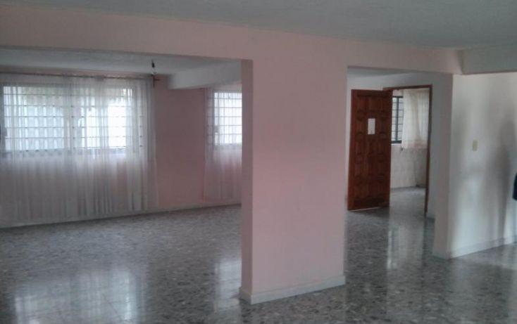 Foto de casa en venta en, 16 de septiembre sur, puebla, puebla, 1374753 no 04