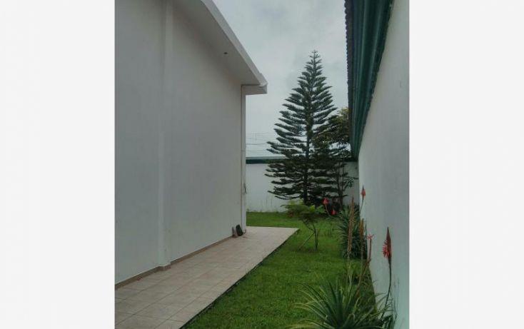 Foto de casa en venta en, 16 de septiembre sur, puebla, puebla, 1374753 no 07