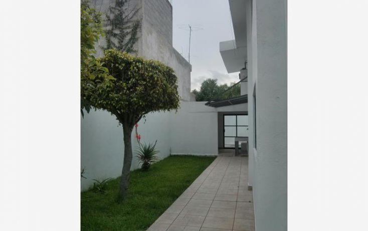 Foto de casa en venta en, 16 de septiembre sur, puebla, puebla, 1374753 no 08