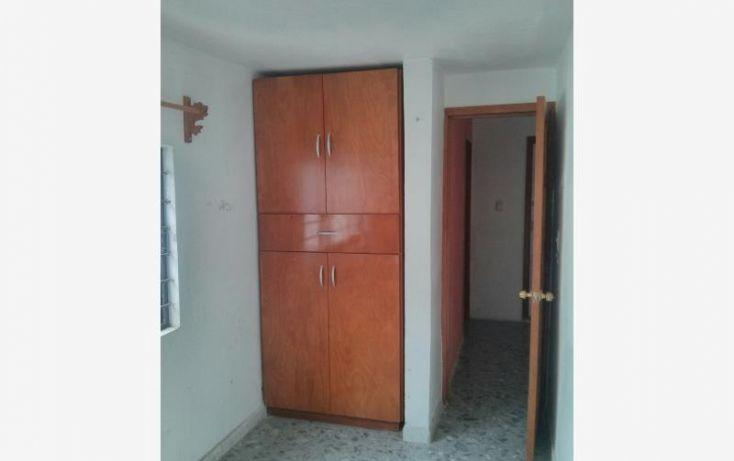 Foto de casa en venta en, 16 de septiembre sur, puebla, puebla, 1374753 no 09