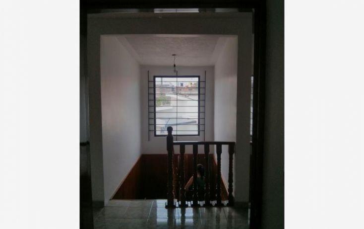 Foto de casa en venta en, 16 de septiembre sur, puebla, puebla, 1374753 no 11