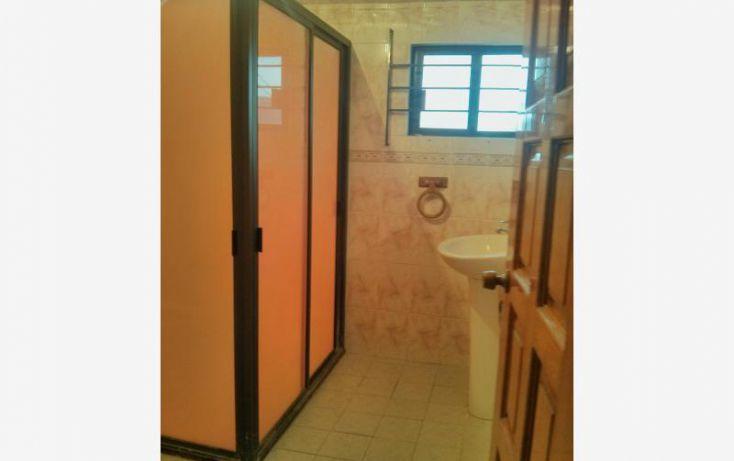 Foto de casa en venta en, 16 de septiembre sur, puebla, puebla, 1374753 no 12