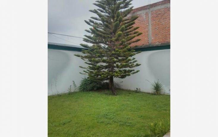 Foto de casa en venta en, 16 de septiembre sur, puebla, puebla, 1374753 no 14
