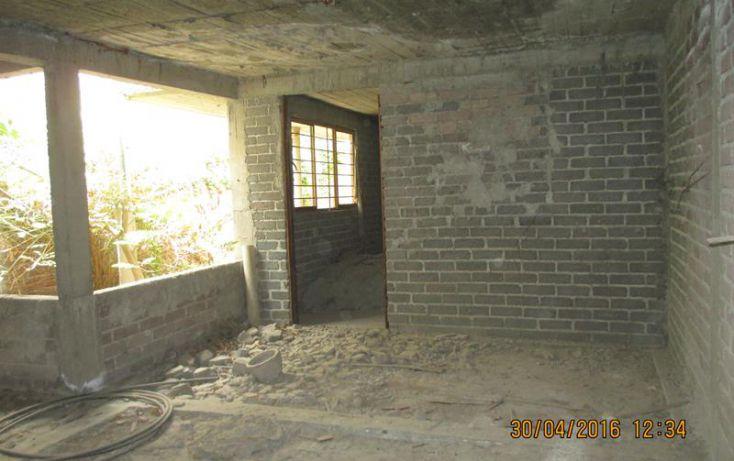 Foto de terreno habitacional en venta en 16 de septiembre, visitación, melchor ocampo, estado de méxico, 1859302 no 04