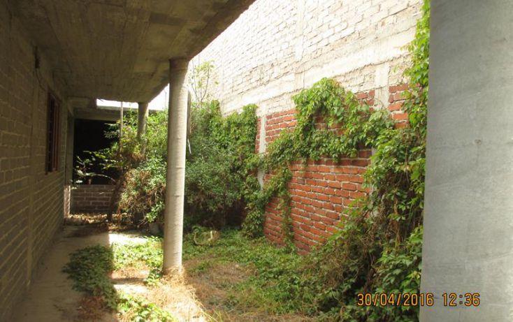 Foto de terreno habitacional en venta en 16 de septiembre, visitación, melchor ocampo, estado de méxico, 1859302 no 05